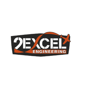 2EXCEL