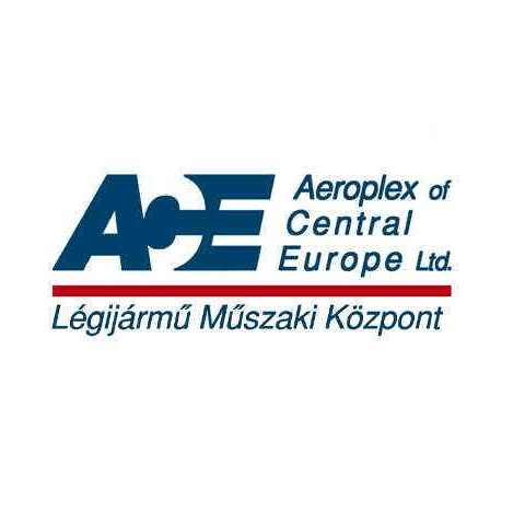 Aeroplex