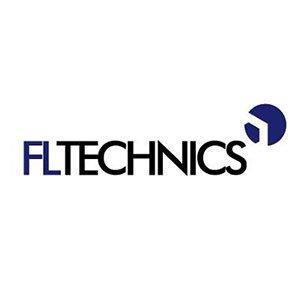 FL-Technics
