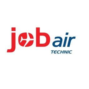 Job-Air-Technic